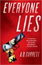 Everyone_Lies