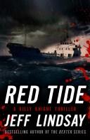 RedTide_1400