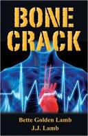 #6-Bone Crack