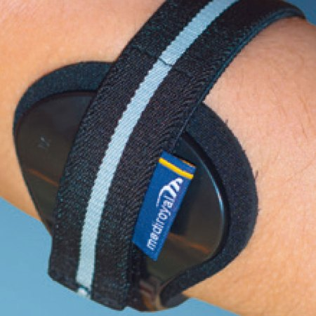tennis elbow and golfers elbow support