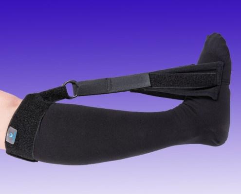 compression sock for plantar fasciitis