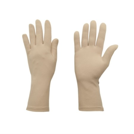 protex original protective gloves for chronic skin diseases