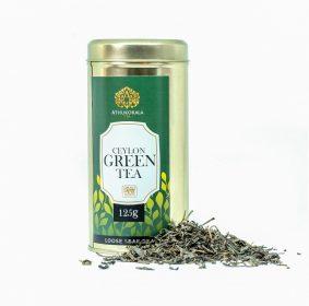 athukorala_ceylon green tea