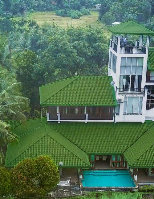 athukorala villa