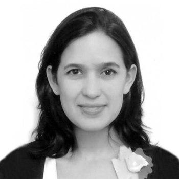 Natalia Gómez Carlier