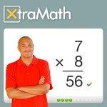 XtraMaths