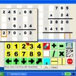 Les logiciels éducatifs adaptés de l'association IDEE
