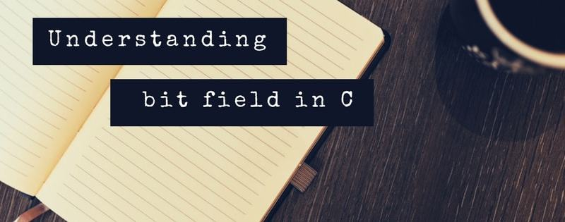 Embedded c interview questions, your interviewer might ask