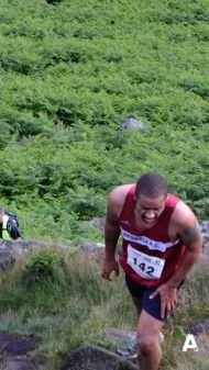 hathersage-fell-race-higger-tor