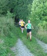 Stoney Middleton Fell Race