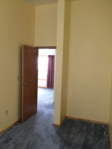 house-734-37