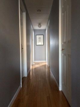 house-451-3