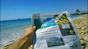 Diario Información Alicante