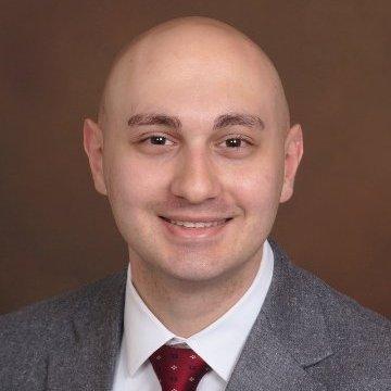 Elias Mourany