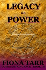 legacy-of-power-cover-v2-e-book