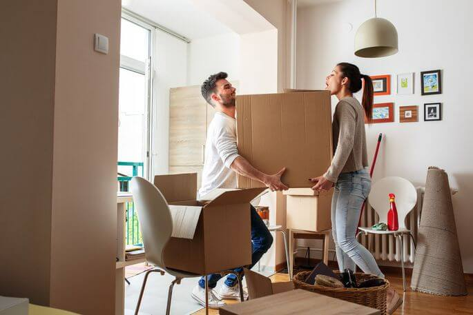 8 Tips to Prepare for House Rental
