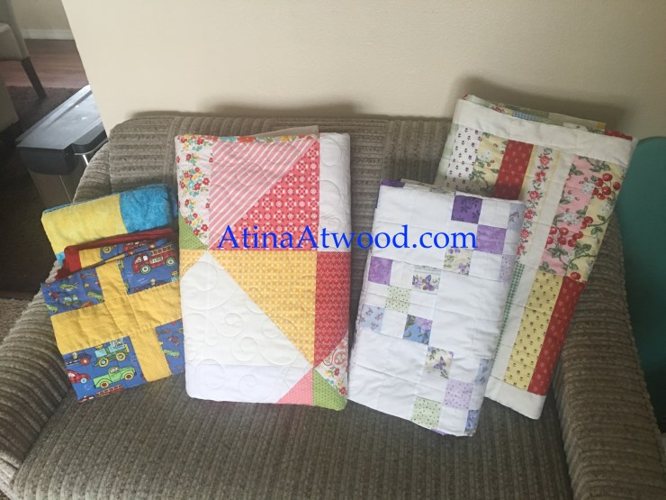 quilting-writing-romance