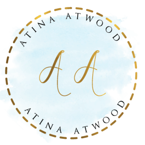cropped-circle_atinaatwood_logo.png