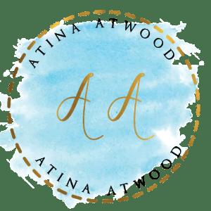 cropped-circle_atinaatwood_logo.png