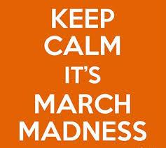 marchmadnessforawriter.jpeg