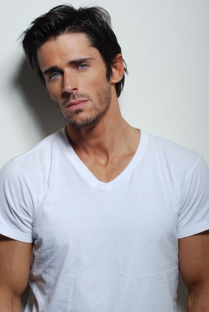 brandonbeemer-inspired-jack-in-luck-of-the-irish-atina-atwood