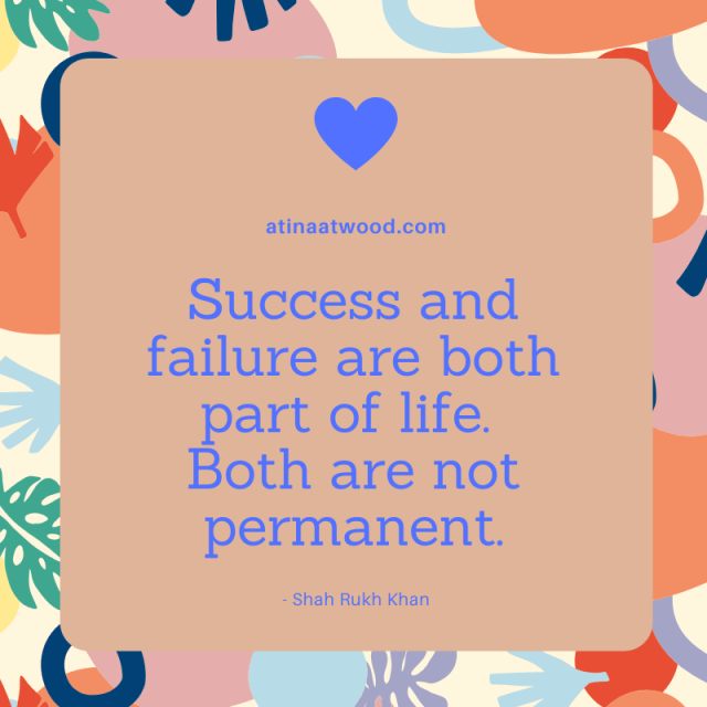 success-and-failure-are-a-part-of-life