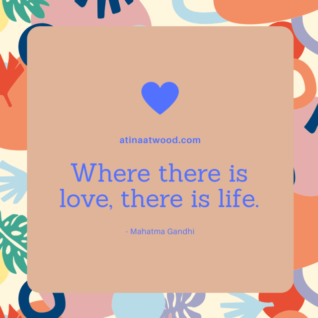 where-there-is-love-there-is-life