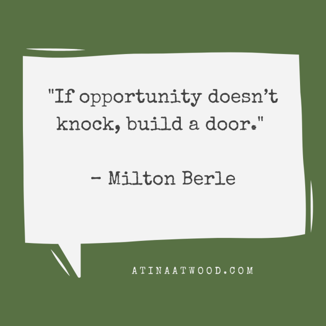 make-your-opportunities