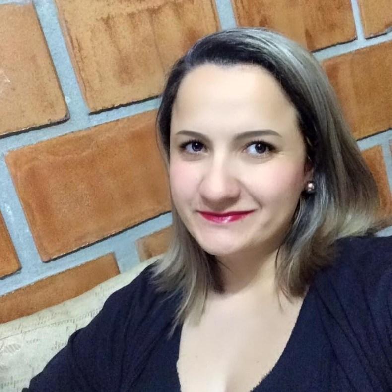 Juliana Queiroz