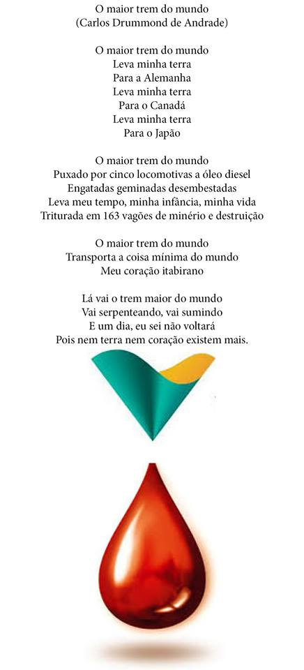 vale blog