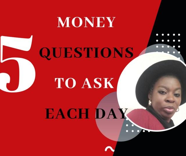 Copy of 5 QUESTIONS (1)