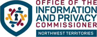 Northwest Territories Access to Information and Protection of Privacy Commission