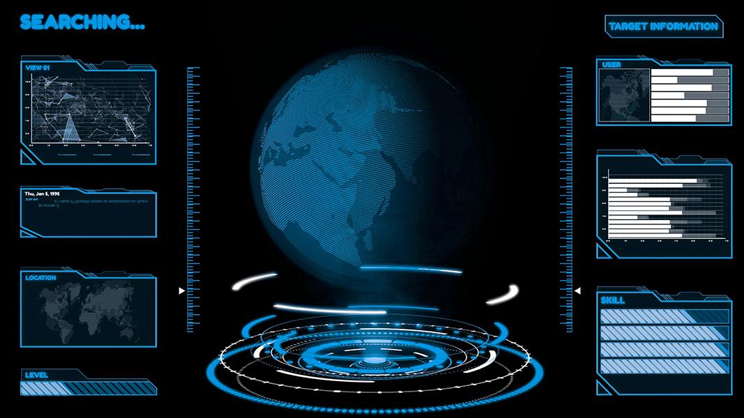 Que son los Sistemas de información geográfica