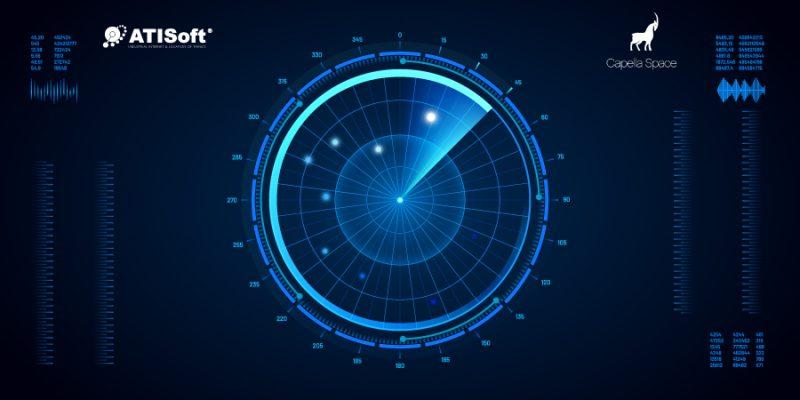 Que es y como funciona la tecnología radar