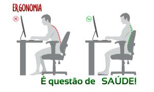Ergonomia-é-questão-de-saúde-Camillo-Seguros