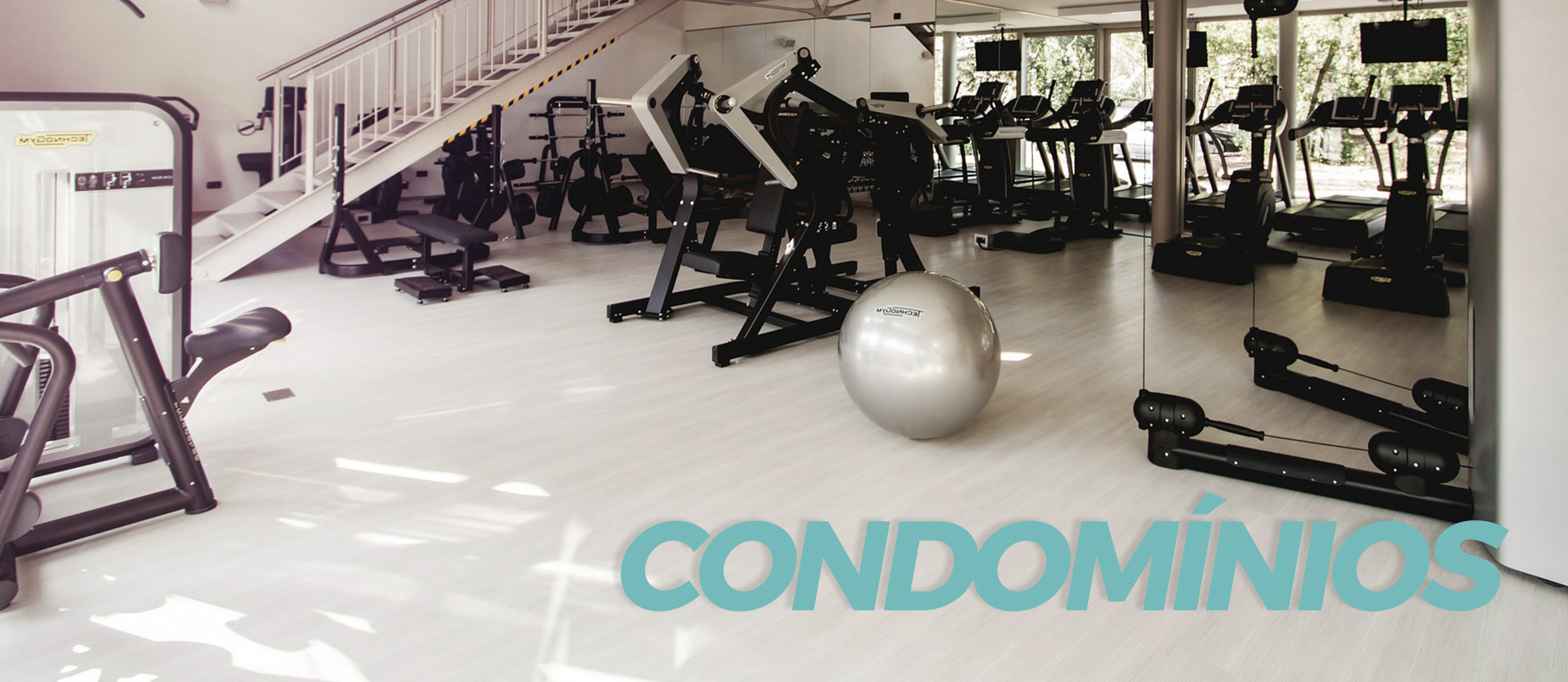 slide_home_condominio
