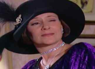 Jezebel terá sua redenção em Chcocolate com Pimenta