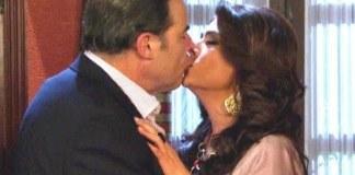 Vitória encontrará seu mais novo amor em Triunfo do Amor (SBT)