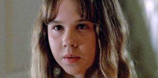 O clássico filme de terror 'O Exorcista' (1973) ganhará sequência