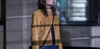 Agatha Moreira interpretando Camila em 'Haja Coração' (Globo)