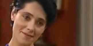 Christiane Torloni como Diná em 'A Viagem' (Canal Viva)