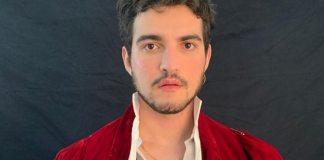 "O cantor é o mais novo confirmado para o ""BBB21"" (Globo)"