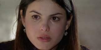 Sthefany Brito como Alice em 'A Vida da Gente' (Globo)
