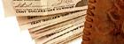 HABER S.A. Hateg este relansata la privatizare