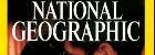 National Geographic implineste 4 ani!