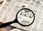 Interes crescut pentru joburi in Romania: 10.500 de CV-uri pentru un singur post de director