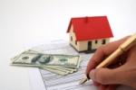Topul preferintelor in achizitia de terenuri la nivelul Capitalei