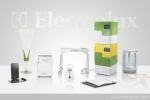 Studiu Electrolux: 70% dintre romani prefera electrocasnicele cu consum redus si nepoluante