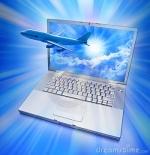 Turismul online castiga teren – cifra de afaceri de 28 milioane lei in 6 luni