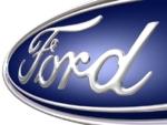 Ford anunta angajari la Craiova in 2013-2014